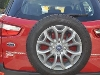 Foto Ford Ecosport 0km para pronta entrega - 2015