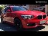 Foto BMW 118i 1.6 urban line 16v turbo gasolina 4p...