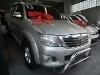 Foto Toyota Hilux Cabine Dupla Hilux 2.7 Flex 4x4 CD...
