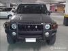Foto Hummer h3 5.3 alpha 4x4 v8 gasolina 4p...