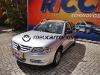 Foto Volkswagen gol 1.0 8V (G4) 2P 2011/2012 Flex PRATA