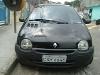 Foto Renault Twingo 1.2 mpi
