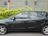 Foto Hyundai I30 2010 Aut. Top teto preto Blindado...