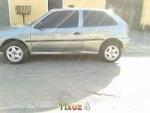 Foto Vw - Volkswagen Gol G2 bola 1.0 8v mi - 1997
