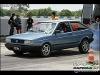Foto Volkswagen gol 1.8 cl 8v gasolina 2p manual 1991/