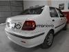 Foto Fiat siena elx 1.3 16v fire 4p (gg) completo 2002/