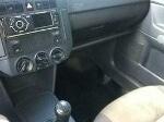 Foto Volkswagen polo sportline 1.6 Mi Total Flex 8V 5p