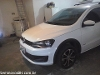 Foto Volkswagen Saveiro Cab Simples 1.6 8V trend