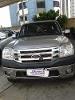 Foto Ford Ranger XLT 3.0 PSE 163cv 4x4 CD TB Diesel