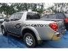 Foto Mitsubishi l200 triton diesel 3.2 4X4 4P. 2012/