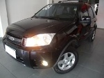 Foto Ford ecosport – 1.6 xlt 8v flex 4p manual / 2008