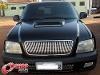Foto GM - Chevrolet Blazer Colina 2.8TD 4X4 05 Preta