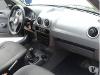 Foto Volkswagen Gol 1.0 8v Trend G4 Troco E Financio...