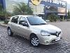 Foto Renault Clio Hatch 1.0 expression 14 s