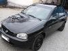 Foto Gm Corsa Classic Sedan 2005 / 2006 1.0 Vhc...