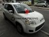 Foto Fiat uno evo economy 1.4 8V 4P 2013/2014 Flex...