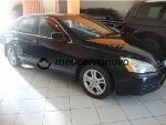 Foto Honda accord sedan ex-at 2.0 16V(185CV) 4p (gg)...