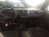 Foto Chevrolet s10 advantage 2.4 MPFI 4X2 CD 4P 2010/
