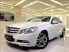 Foto Mercedes-benz e 350 3.5 coupe v6 gasolina 2p...