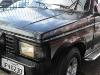 Foto Gm - Chevrolet D-20 Deluxe 1986 IFN6230 - 1986