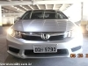 Foto Honda Civic 1.8 16v lxs automatico