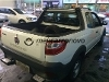 Foto Fiat strada working (c.DUP) 1.4 8V 2P 2013/2014