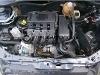 Foto Renault clio 1.0 16V(DA) (hi-flex) 4p (ag)...