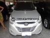 Foto Hyundai ix35 2.0 automática flex 2013/ flex prata