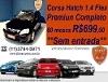 Foto Corsa Hat. Premium 1.4 8v Econoflex 5p