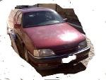 Foto Chevrolet Omega 1994