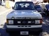 Foto Chevrolet d-20 d20 pick-up custom cs 2.5 2P...