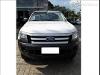 Foto Ford ranger 2 xl 4x4 cd 16v diesel 4p manual /2013