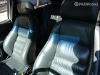Foto Ford escort 2.0 i xr3 8v gasolina 2p manual 1993/