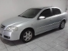 Foto Astra Sedan Advantage 2.0 8v Flexpower Mec...