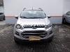 Foto Ford new ecosport se 1.6 16V(FLEX) 4p (ag)...