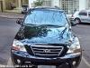 Foto Kia Motors Sorento 2.5 ex 2.5 vgt diesel
