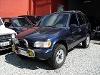 Foto Kia sportage 2 dlx 4x4 diesel 4p manual /