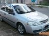 Foto Chevrolet astra porto alegre rs
