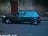 Foto Peugeot 307 2.0 16v flex