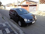 Foto Polo Hatch 1.0 16v Ano 03 Completo Abaixo Da...