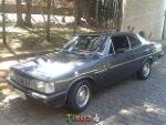Foto Gm - Chevrolet Opala comodoro 4cc - Original -...
