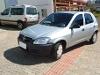 Foto Gm - Chevrolet Celta life 4 portas 16.900...