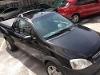 Foto Utilitario Chevrolet Montana 1.8 Conquest Cs 8v...