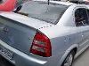 Foto Gm - Chevrolet Astra n 2003 Mpfi 1.8/8v Álcool...