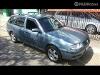 Foto Volkswagen parati 2.0 mi gti 16v gasolina 4p...