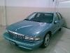 Foto Chevrolet Caprice 5.7l V8 / Colecionador / N...