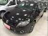 Foto Volkswagen gol 1.6 mi 8v flex 4p manual g. V...