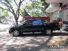 Foto Chevrolet S10 Executive 4x4 2.8 (Cab Dupla)