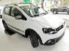 Foto VW Croosfox 2014 Ent. R$604,00 + Parc. A aprtir...