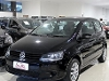 Foto Vw - Volkswagen Fox 1.0 - 2010